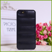 2014 hot selling sofa leather cell phone cases for iphone 5/5s, cheap bread cover for iPhone 4s with china supplier