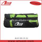 Customize wheelie cricket kit bag