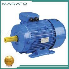 Bottom price innovative isuzu electric motor