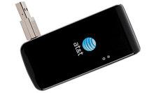 sierra wireless USB 305 AC305 3G HSDPA HSUPA modem AT&T