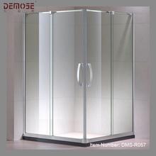 garage sliding screen door/sliding glass doors