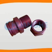 alibaba china supplier auto parts cv joint