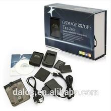 Cheap mini gps tracker TK102B mini chip gps tracker for persons and pets