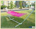 lona dobrável hammock cama preço do competidor