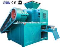 coal, charcoal, anthracite briquette press for sale in Russia, Mongolia, Indonesia