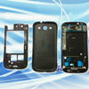 Hot selling for samsung galaxy s3 i9300 full housing