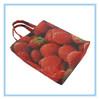 nylon reusable bag,nylon strawberry bag,print nylon bags,nylon recycled bag