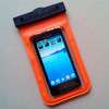 Alibaba hot sell Waterproof Case Bag Pouch for ipod touch 5th generation