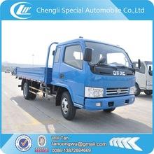 mini truck 4x4