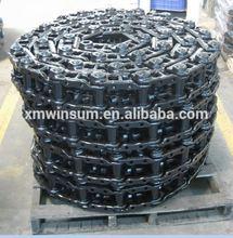 OEM Quality Kobelco SK300 Warranty 2000Hours