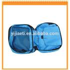 Toilet Bag Polyester