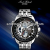 High quality mens hand luxury watch brands