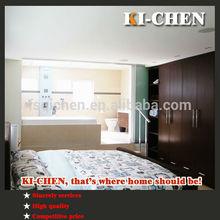 contemporary furniture buy furniture online modern bedroom furniture