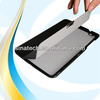 for lg g pad 8.3 tablet slim leather cover case