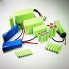 AGA manufacturer nimh power tool batteries cheap