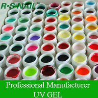 nail art paint uv gel thick color gel nail art paint thick color gel for nail paint