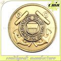 2014 antiga moeda de ouro, preços antigas moedas de ouro, antigas moedas de ouro preço