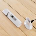 caliente venta de branson 2210 limpiador ultrasónico 2014 nuevo