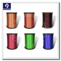 Hot sale insulated cca electric wire