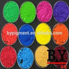 dye pigment/phthalocyanine blue/ P.B.29/cobalt blue pigment