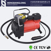 12V air compressor with CE and RoHs certificates