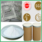 High quality 99% sodium salicylate,CAS:54-21-7