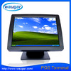 Hot! easy use Touch Screen Cash Register with windows7