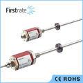 Lineal fst-rh magnetoestrictivos desplazamiento/sensor de posición