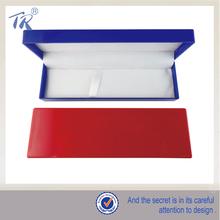 Beautiful Gel Promotional Cardboard Pen Set