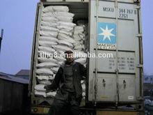 Manufacturer Supply Sodium Hydroxide