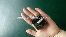 M700 infravermelho módulo da câmera / dispositivo infravermelho / endoscópio câmera infravermelha