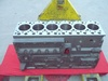 S6D95 engine Block 6209-21-1200