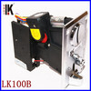 LK100B Gift crane vending machine coin slot coin acceptor