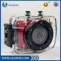 eletrônicos online de câmera e filmadora