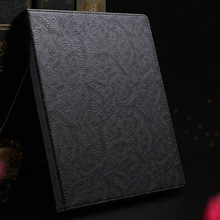 2014 Cheap Newest Fashion Great Stylish Cute Smart Soft Back Cover Housing Replacement for Ipad 2 3 4