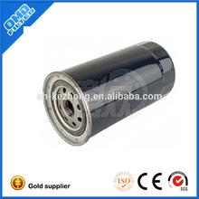 SGS 2014 toyota oil filter 90915-yzzj3