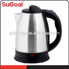 2014 Sugoal electric kettle under cabinet kitchen appliances home kitchen appliances