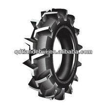 bias farm tire r-1