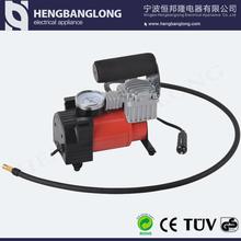 high pressure mini air compressor