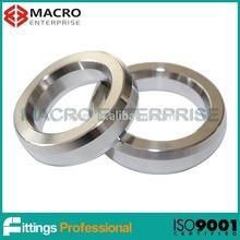 Flange Seal Gasket Ring Joint Gasket