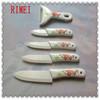 ceramic knife new products on china market 2014