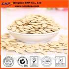 BNP Sells 100% natural pumpkin seed extract raw pumpkin seeds