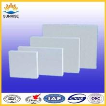 High-temperature Industry Furnaces Insulation Fiber Ceramic