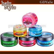 Wholesale Organic Hair Gel For Women