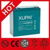 48 V20AH Rechargeable agm storage sealed lead acid rickshaw batterirs