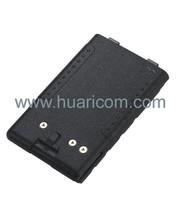 7.2v NI-MH battery FNB-64H for two way radio Vertex Yaesu VX160 VX180