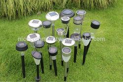 hot selling solar garden light