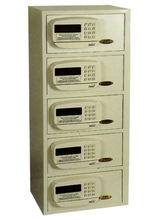 (COM-S-MAG888) combination safe locker