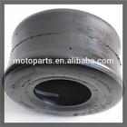 go kart tubeless tire 11x6-5 paramotor Tyre kart cross Tyre