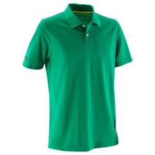 unisex v-neck white fashion us polo t-shirts
